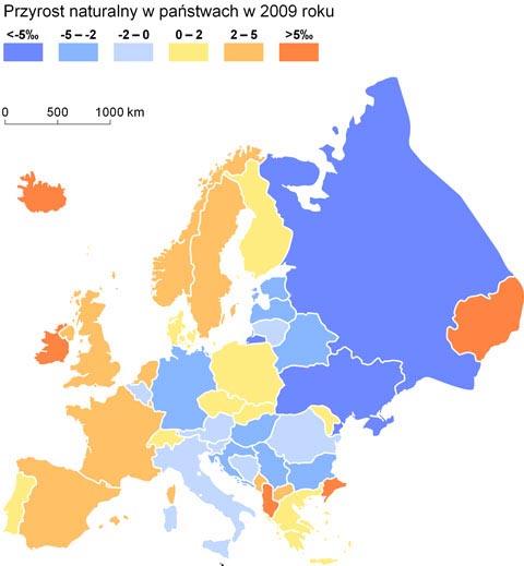 http://www.wiking.edu.pl/upload/geografia/images/Europa_przyrostnaturalny09.jpg