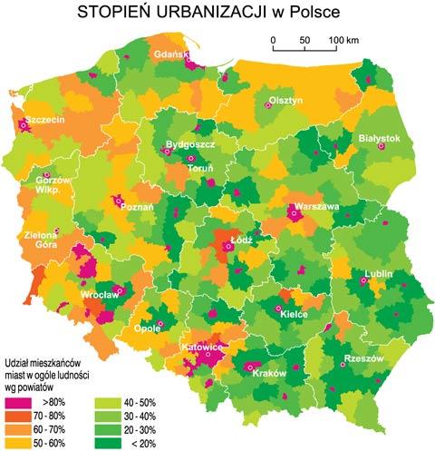 http://www.wiking.edu.pl/upload/geografia/images/Polska_urbanizacja.jpg